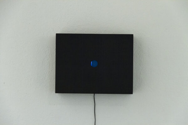 Installation view #01