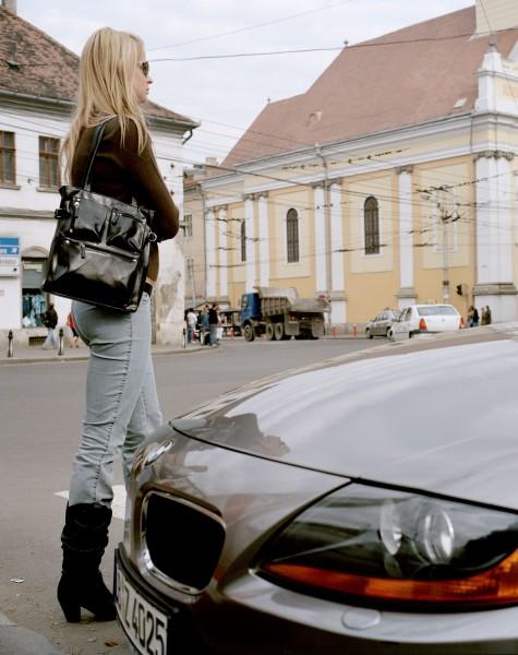 iv.BMWcsajEAjtay