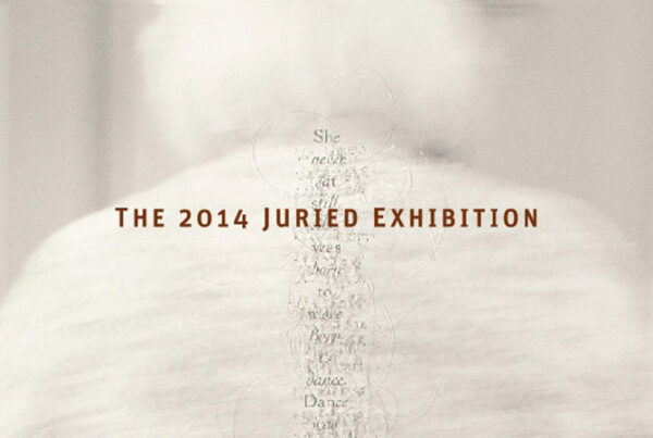 2014_juried_exhibition