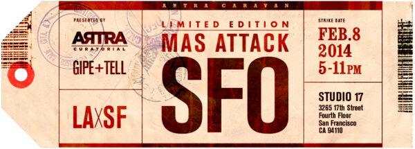 2014_mas_attack