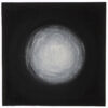 12 Moons-December_EAjtay