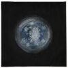 12 Moons-February_EAjtay