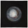 12 Moons-November_EAjtay