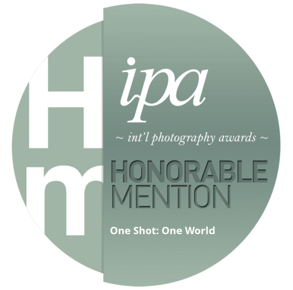 2014_IPA-honorable mention