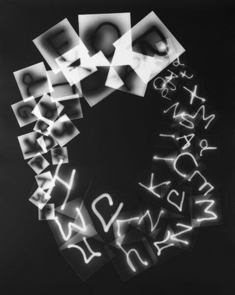 2018_EAjtay-Untitled-moon-photogram-balance_24