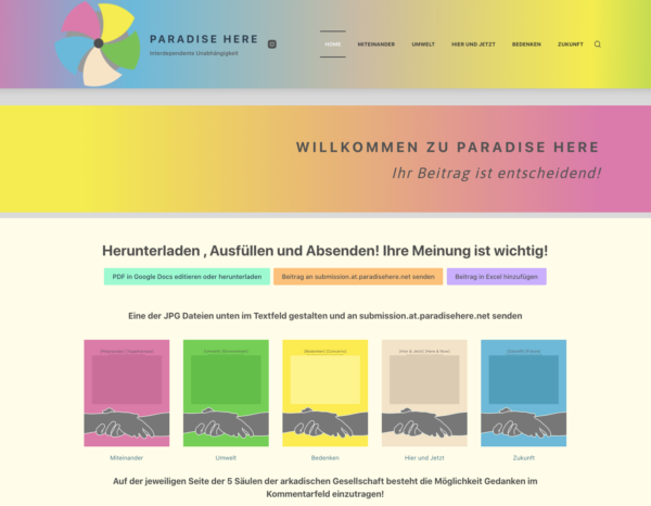 website-preview-paradisehere.net